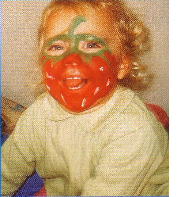 bebe_fraise.jpg